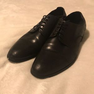 Steve Madden Dress Shoes-Men's 11